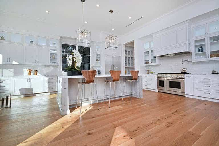 Kitchen Cabinets In Los Angeles Ca Stone Master