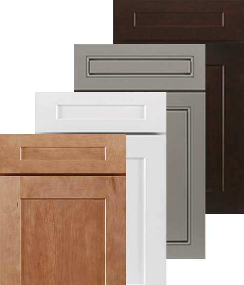 Cabinets Vanities For Sale In Los Angeles Van Nuys Ca 818 672 5158