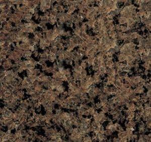 Tropic Brown